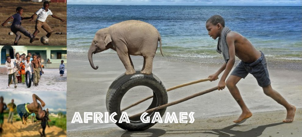 Map Of Africa Games.Africa Map Game Map Of Africa Game Online Africa Map Game