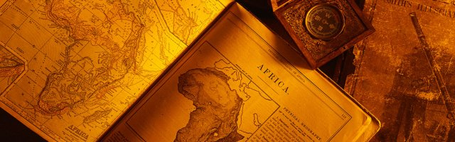 Africa Map Quiz Map Of Africa Quiz Free Africa Map Quiz