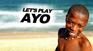 Africa Ayo Games