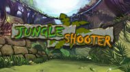 online jungle shooter games free play now