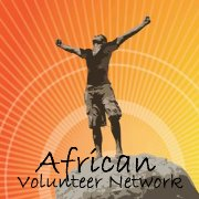 African Volunteer Network